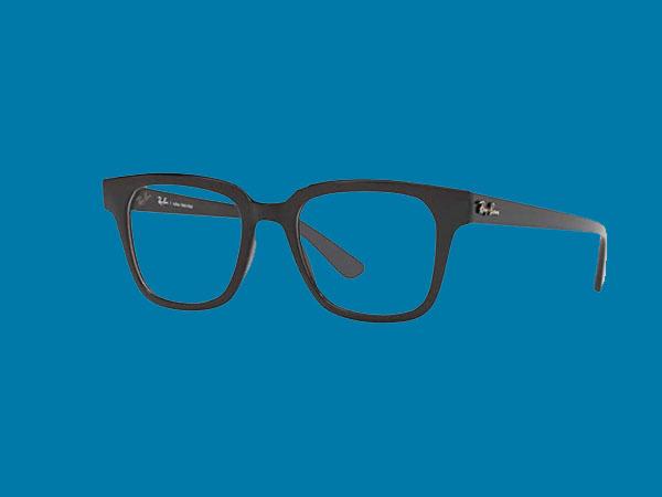 Top 10 Melhores: Armação de óculos de grau masculino