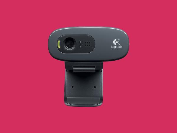Webcams com o Melhor Custo Benefício do Mercado de 2021