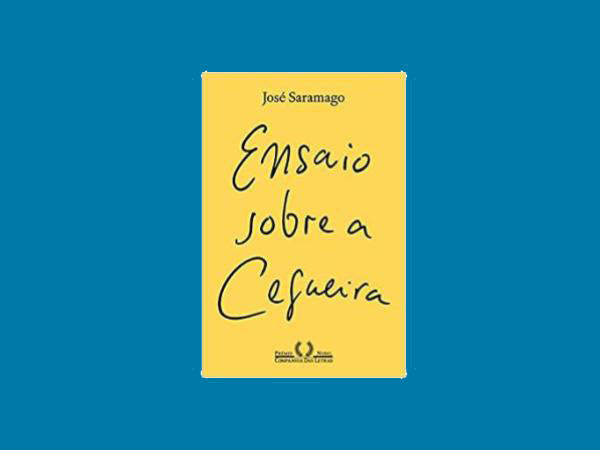 Os Melhores Livros de José Saramago Que Você Precisa Ler