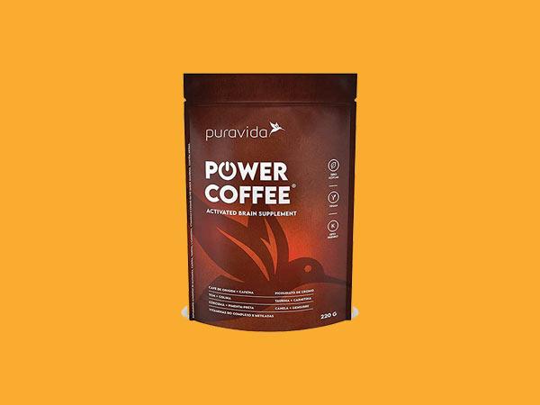 Top 10 Melhores Bebidas Base de Café para Dar Energia e Foco