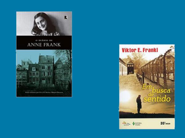 Os Melhores Livros Relacionados à Segunda Guerra Mundial