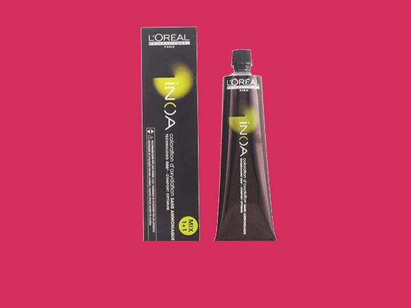 As Melhores Tintas de Cabelo Sem Amônia (L'Oréal, Soft Color, Keraton)