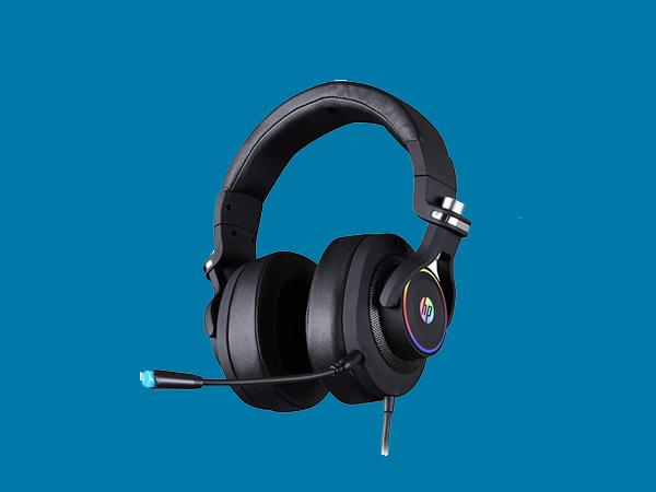 Os Headsets com o Melhor Custo Benefício com Venda On-line