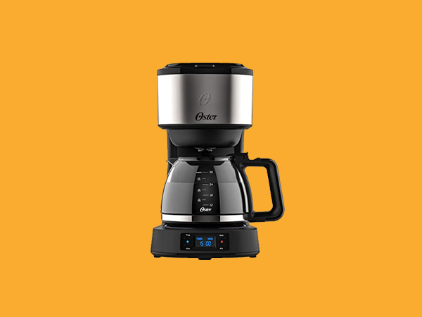 Melhores Cafeteiras de Filtro para Café Coado de 2021