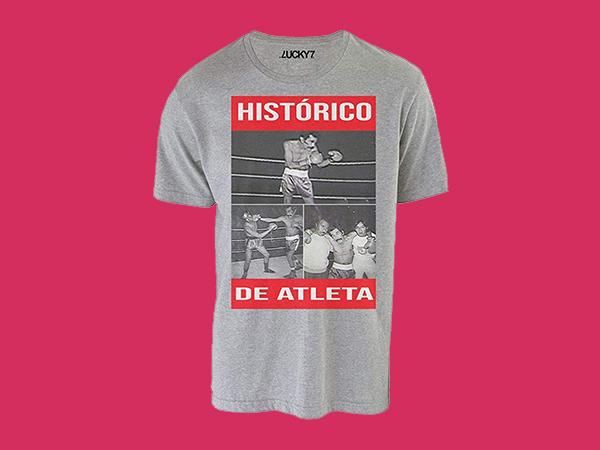 As Melhores Camisetas com Seu Madruga, Chaves, Dona Florinda e Seu Barriga
