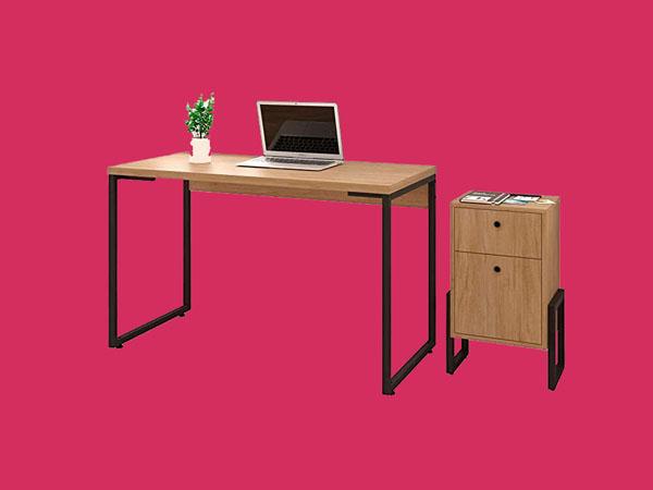 Melhores Móveis para escritório em casa, home office 2021