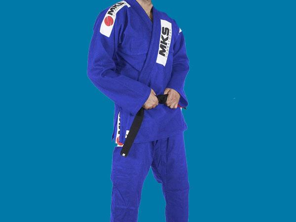 Melhores Kimonos ou Quiminos de Jiu-Jitsu para Comprar em 2021