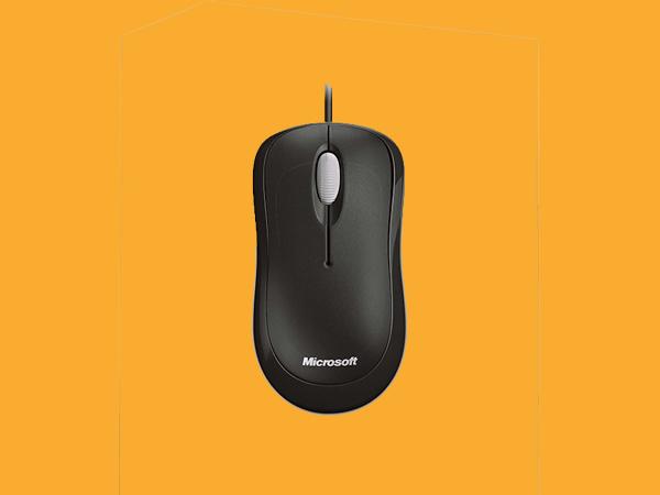 Mouses com Fio para Computador com Melhor Custo Benefício de 2021