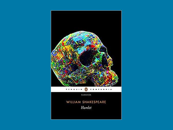 Top 10 Melhores Livros e Obras de William Shakespeare