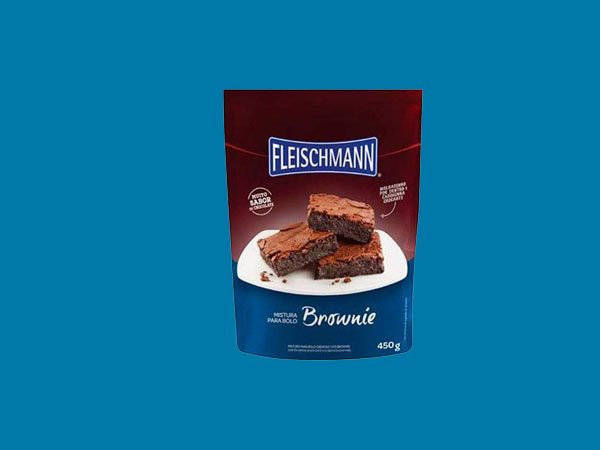 Top 8 Melhores Misturas de Brownie pra Fazer em Casa