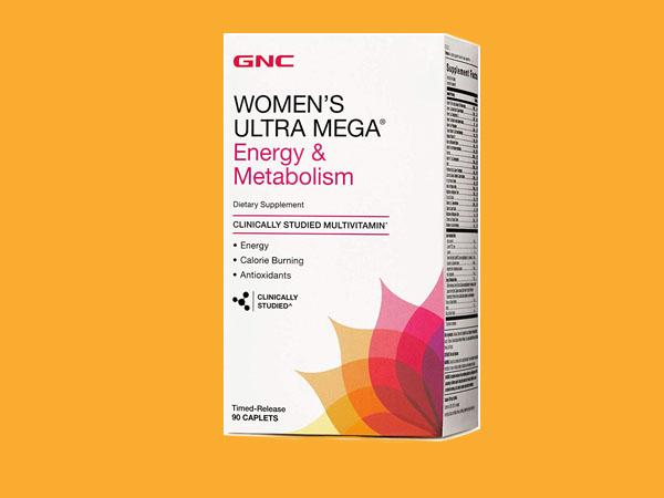 Os Melhores Multivitaminicos e Polivitaminicos para Mulheres