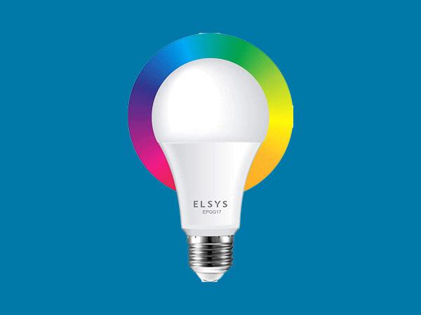 Melhores Lâmpadas Inteligentes de 2020