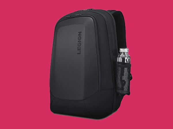 Melhores mochilas para notebooks / laptops