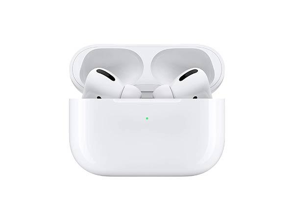 Os Melhores Fones de Ouvidos Bluetooth (Airpods, AirDots, Buds+, Vervebuds, etc) 2020