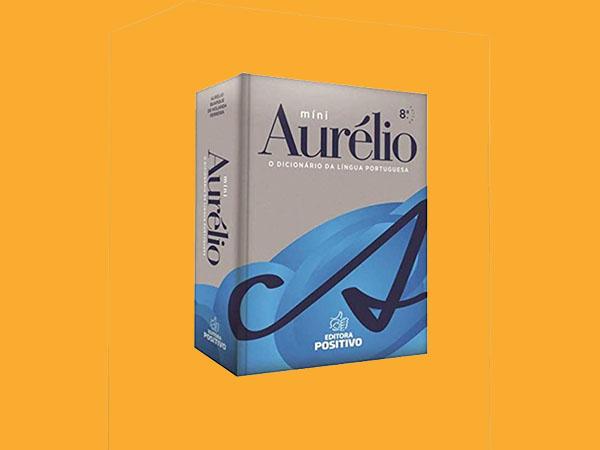 Melhores Dicionários de Português para a Volta às Aulas
