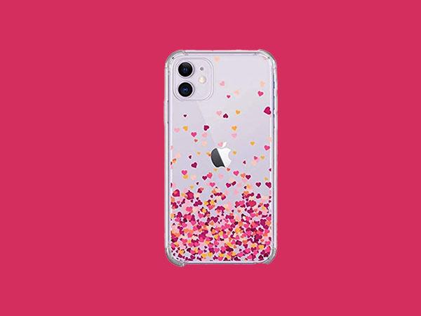 Melhores Capas / Cases para Celular IPhone 11