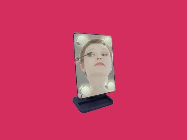 Os Melhores Espelhos Camarim Para Você Ter em Casa