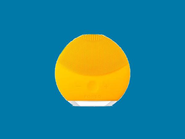 As Melhores Esponjas Para Limpeza Facial e Massagem Elétrica de 2021