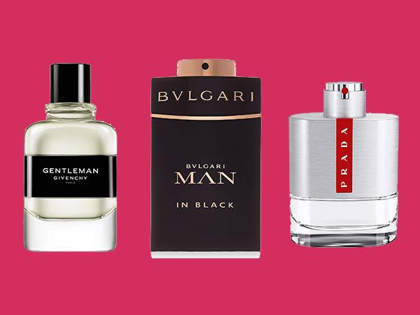 Os Melhores Perfumes Masculinos Importados Para Comprar ou Presentear em 2020 (Bvlgari, Ralph Lauren, Givenchy, Chanel, Christian Dior, etc)