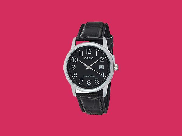 Relógios Masculinos Analógicos mais Bonitos com Melhor Custo Benefício