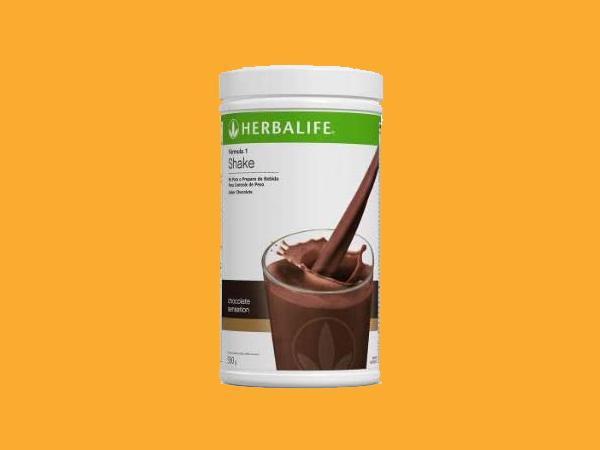 Melhores Shakes Herbalife Para Emagrecer. Perder ou Controlar Peso