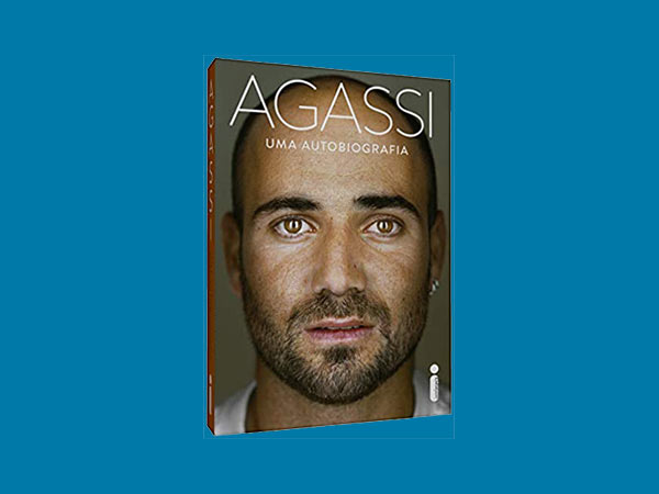 Top 10 Melhores Livros Sobre o Mundo do Tênis