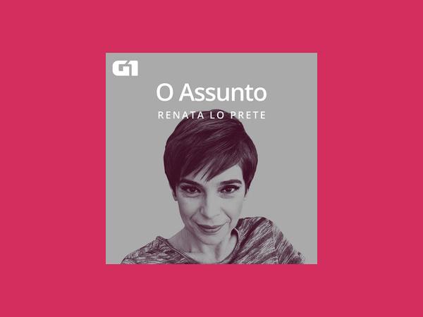 Top 10 Melhores Podcasts do Brasil em 2021