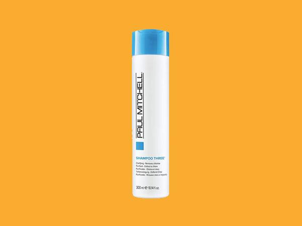 Melhores Shampoos Antiresiduos de 2021