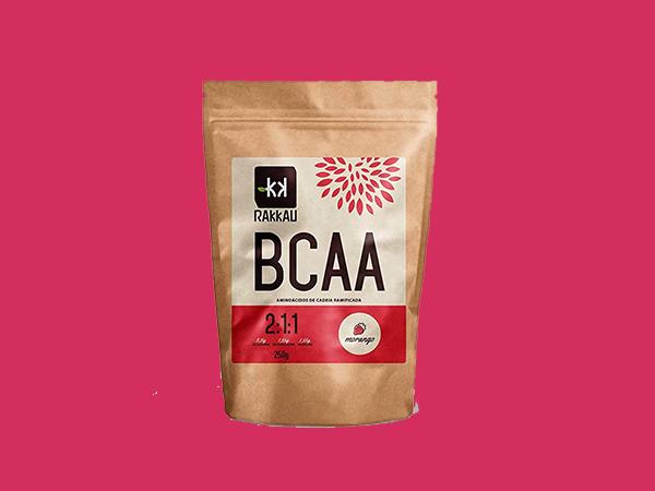 Melhores BCAA Veganos do Mercado