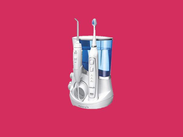 Melhores Irrigadores Dentais para uma Limpeza Perfeita dos Dentes