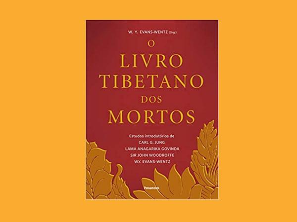 Top 10 Livros Mais Vendidos sobre o Budismo em 2021