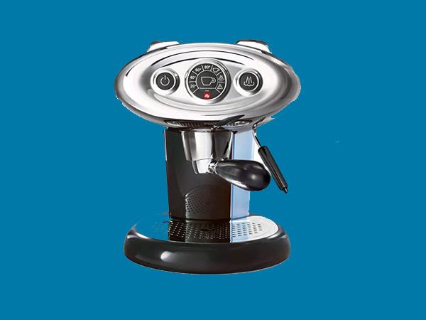 Melhores Máquinas de Café Expresso - As Top 10 Cafeterias de Espresso
