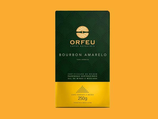Top 5 Melhores Cafés do Tipo Bourbon Amarelo