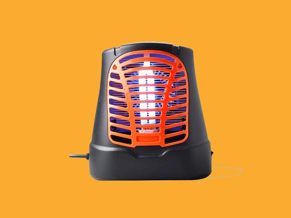 As Melhores Armadilhas Eletrônicas Para Matar Mosquitos e Pernilongos