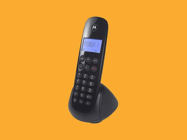 Melhores Telefones sem Fio Digital de 2021