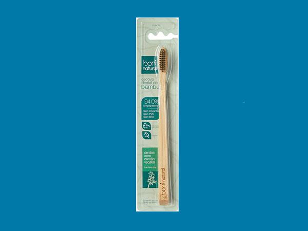 Melhores Escovas de Dentes de 2021
