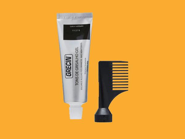 Os Melhores Shampoos Escurecedores de Cabelos Masculinos