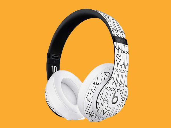 Melhores Fones de Ouvido - Headphones Bluetooth Over Ear Wireless