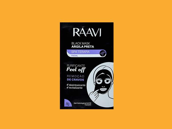 Top 10 Melhores Máscaras Faciais para Peel Off e Limpeza da Pele