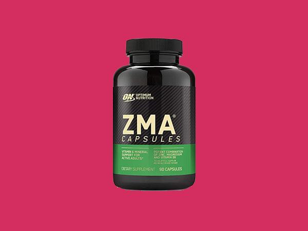 Top 10 Melhores ZMA pra Comprar em 2021