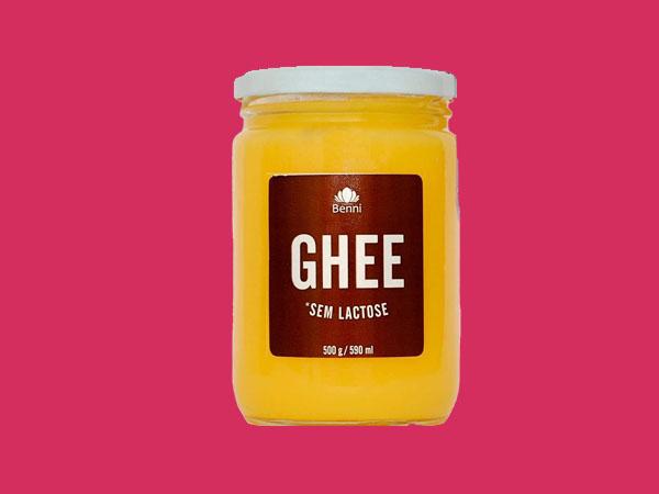 Melhores Manteigas Ghee de 2021