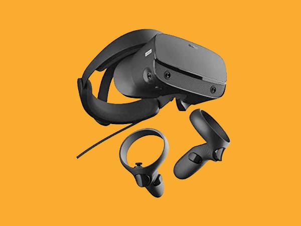 Melhores Óculos 3D Realidade Virtual
