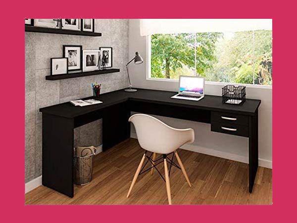 Os Itens Que Você Precisa Ter no Seu Escritório em Casa (Home Office) 2020