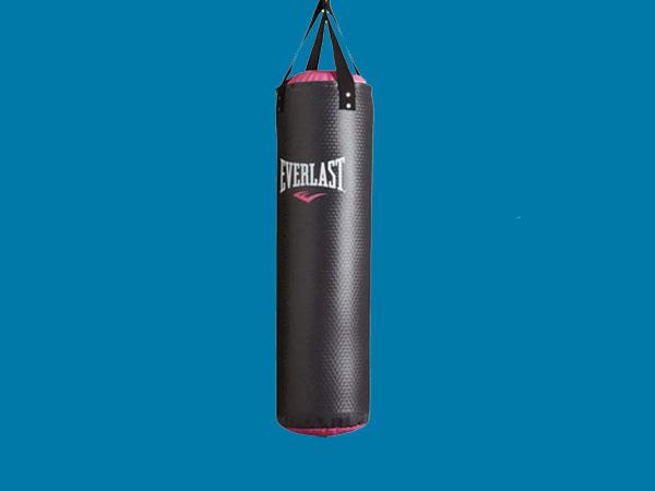 Melhores Sacos de Pancada, Saco de Areia para Treinar Boxe, MMA e etc.