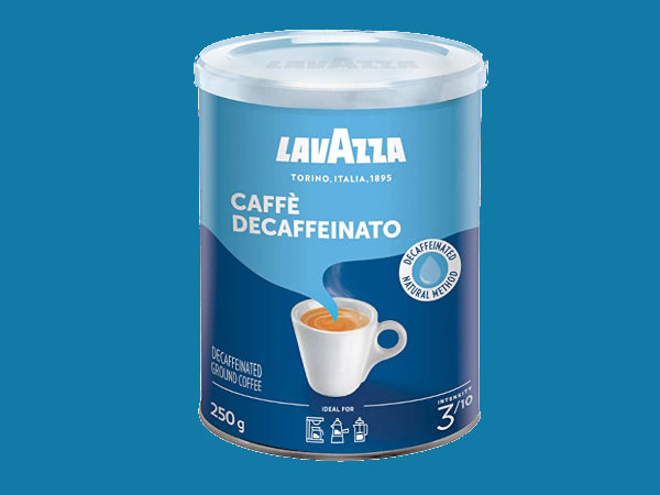 Melhores Marcas de Café Descafeinado de 2021