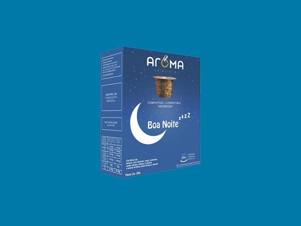Melhores Cápsulas de Chá Compatíveis com Máquinas Nespresso de 2021