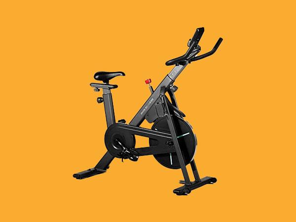 Melhores Bicicletas de Spinning Cycle Indoor Para ter em Casa