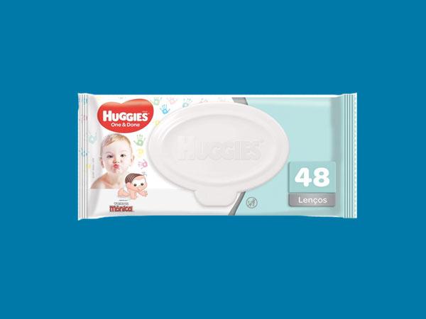 Melhores Lenços Umedecidos para Bebês