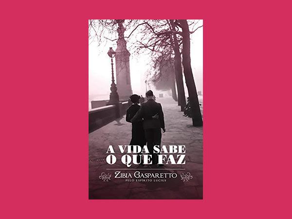 Melhores Livros de Zibia Gasparetto