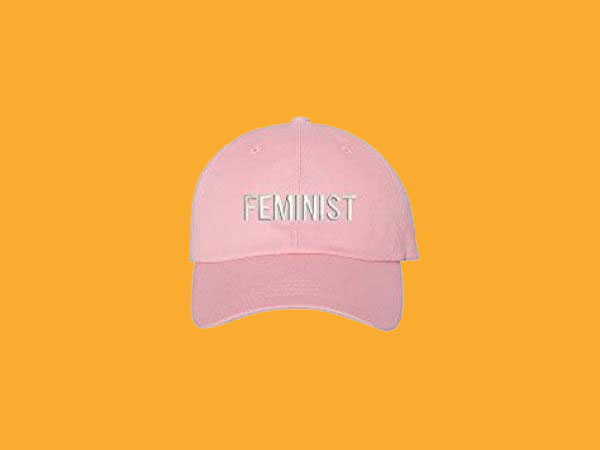 Os Bonés Femininos Mais Bonitos e Na Moda de 2021